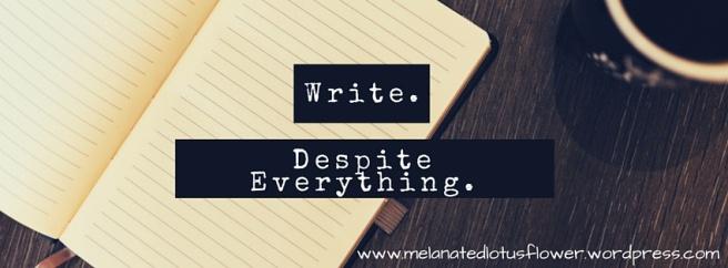 Writer FB page-3